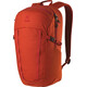 Haglöfs Sälg - Sac à dos - Medium 16l orange